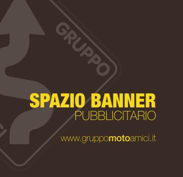 GruppoMotoAmici-03